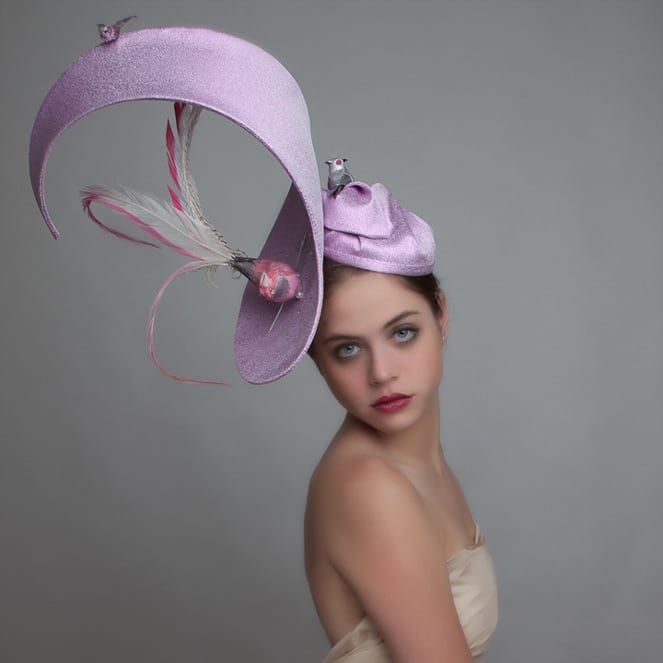 couture-hat-millinery-treasures