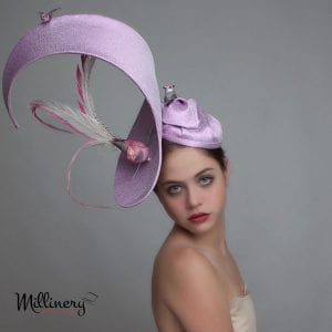 couture_hats_pink_feathers
