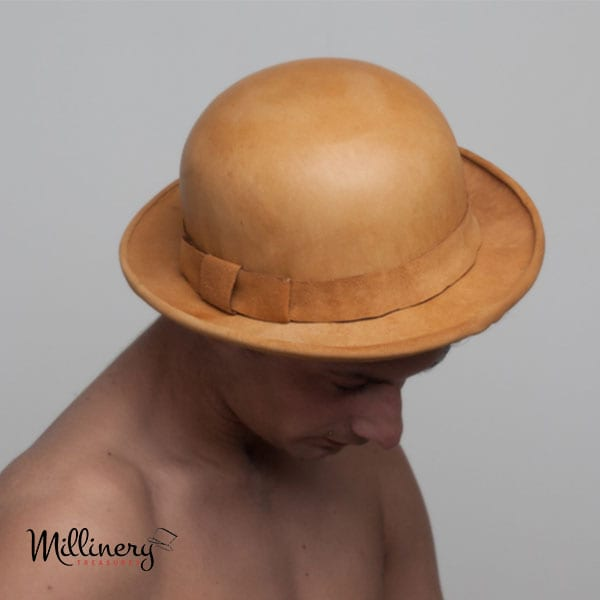 classic hats | bowler