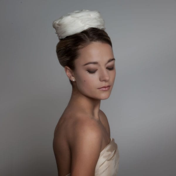 bridal-pillbox